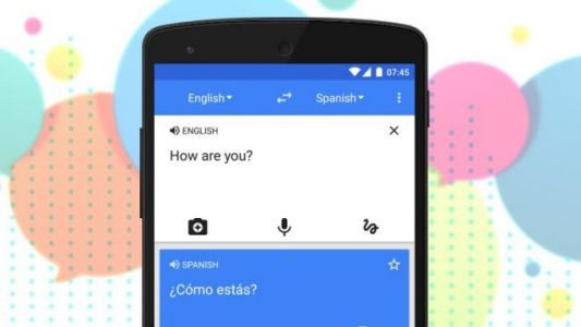 Google Adds Interpreter Mode for Real-Time Translations to Assistant on Phones