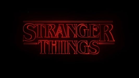 Netflix evaluating other options for developing Stranger Things game
