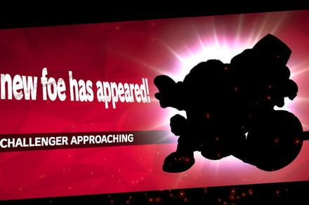 How to unlock characters in Super Smash Bros. Ultimate