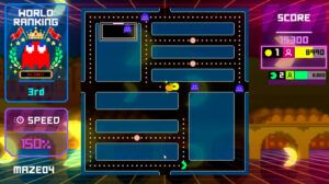 Starting June you can play Pac-Man through Twitch