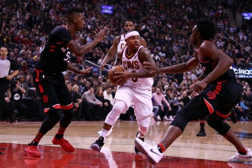 Verizon gets exclusive mobile rights to sell NBA League Pass