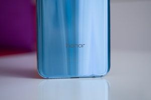 Honor lost a prototype phone and is offering $5600 to whoever returns it