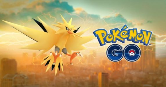 The Pokemon Go Equinox Event Is Live