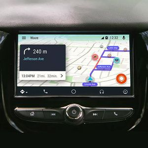 Google partners with Renault-Nissan-Mitsubishi to bring Android to cars