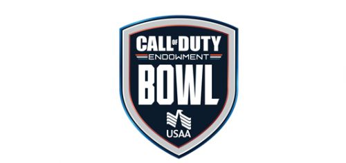 Call Of Duty: Black Ops Cold War Military Veterans Charity Tournament Taking Place Soon With US, UK Branches