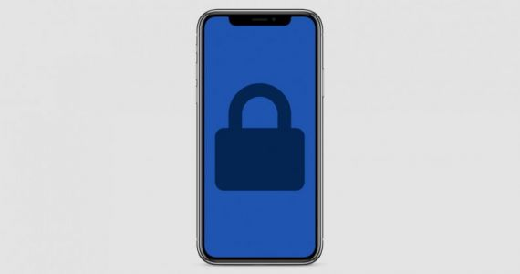 Apple patched a USB vulnerability to keep hackers out of your iPhone
