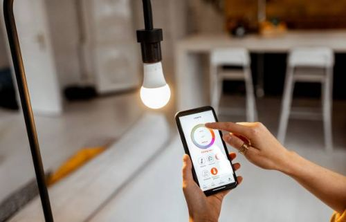 Forget $50 smart bulbs - get Sylvania smart light bulbs for $8.75 each