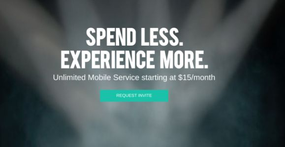 This new $15-a-month 'unlimited' plan is probably too good to be true