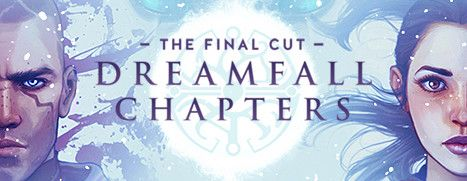Daily Deal - Dreamfall Chapters, 75% Off