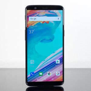 OnePlus 5 and 5T get new OxygenOS update, Android Pie not ready for prime time