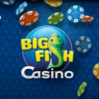 Big Fish Games laying off 15% of staff to focus on 'social casino' & 'casual' games