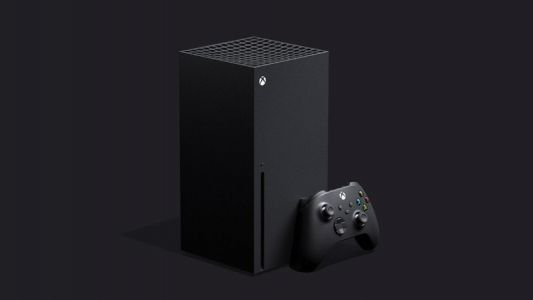 Xbox Series X, Xbox Series S preorders now available