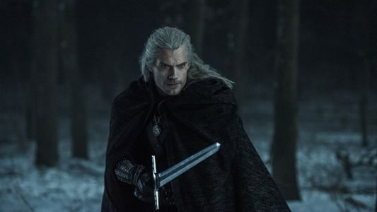 The Witcher cast for season 2 has officially been announced