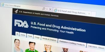 Understanding the FDA's Priority Review Voucher System