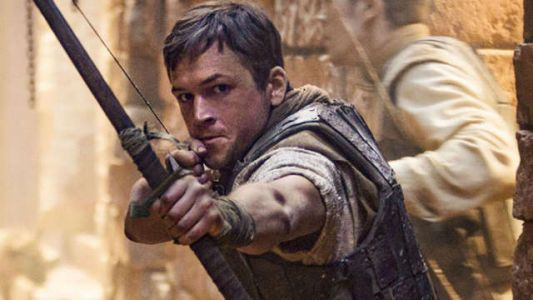 10 Robin Hood Adaptations Ranked, From Terrible To Perfect