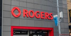 Rogers rolling out VoLTE to subscribers roaming in the U.S