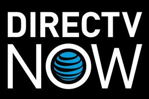AT&T and CBS kiss and make up after three-week blackout