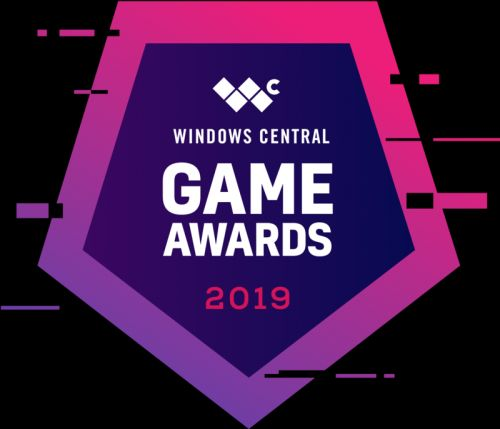 Windows Central Game Awards 2019: The best games and gaming tech of 2019