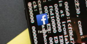 'Delete Facebook' movement stronger in Canada than many other countries, says study