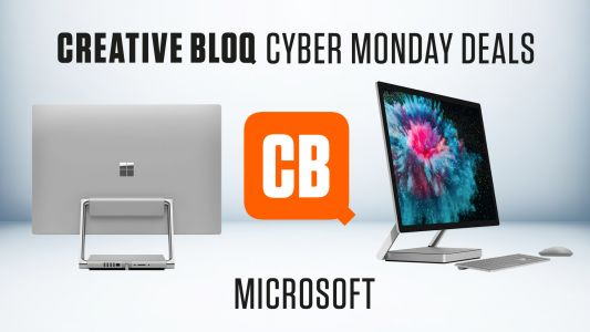 Microsoft Cyber Monday deals: last chance to save BIG
