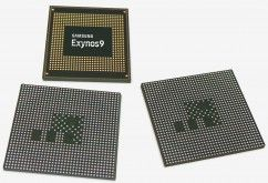 Samsung Reveals New Exynos 9 Processor and Camera Sensor