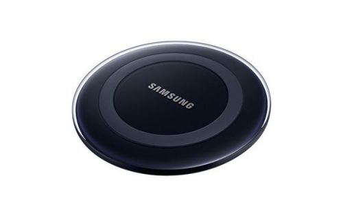 Samsung patents OTA wireless charging system for phones, tablets