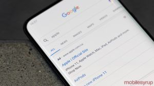 Google walks back new search results because people are pissed about tiny images