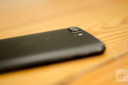 Here are the best OnePlus 5T cases to keep the flagship-killer beautiful