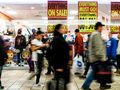 8 Essential Black Friday Shopping Tips