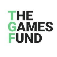 The Games Fund launches with $50M to support devs in US, Europe