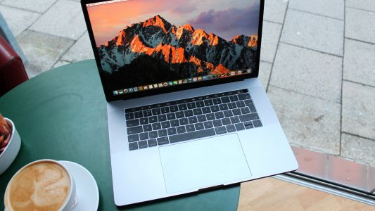 How to get a good MacBook deal this Black Friday in the US
