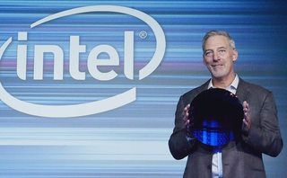 Intel reportedly delays 10nm Cannon Lake CPUs until late-2018