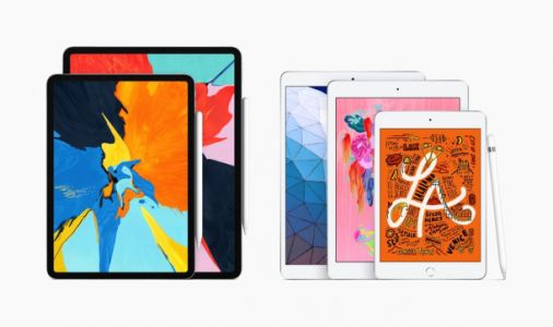 The new iPad Air just got a big discount on Amazon, but you should buy a 6th-gen iPad for $249 instead