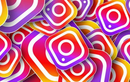 Instagram feature accidentally leaks passwords, affected users warned to update