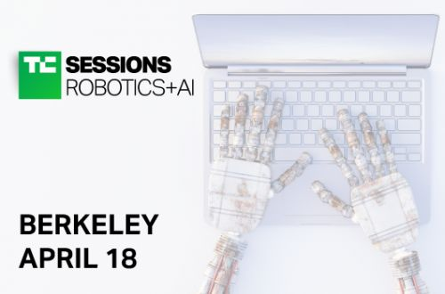 Digging into key takeaways from our 2019 Robotics+AI Sessions Event