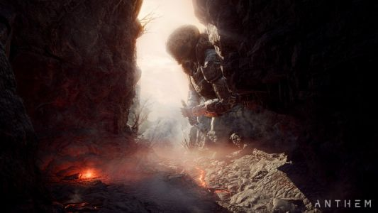PSA: Latest Anthem Patch Adds Proper HDR Support, Fixes Some Crashing Issues