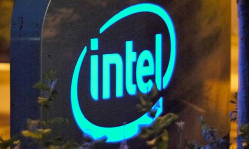 Intel says newer chips also experience sudden reboots after Meltdown-Spectre fixes