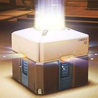 U.S. Senator calls on ESRB and FTC to review loot box practices