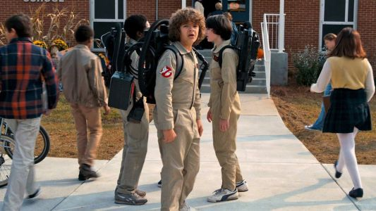 A Lifeguard Character Being Introduced in STRANGER THINGS Season 3 Will Play a Key Role in the Story