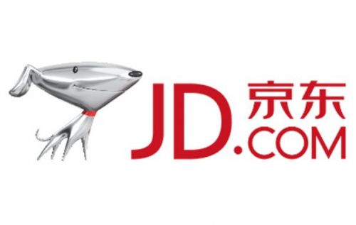 Google expands its shopping clout with JD.com partnership
