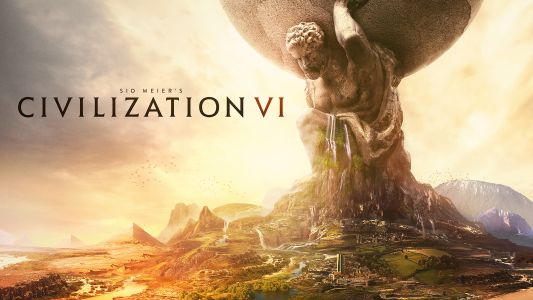 Civilization VI is the latest big game to remove controversial advert analytics software