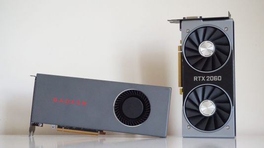 Graphics card deals of the week - 22nd September 2020