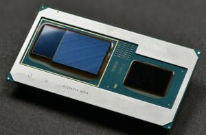 Intel Kaby Lake G Core i7-8705G Review: Why Nvidia should be scared