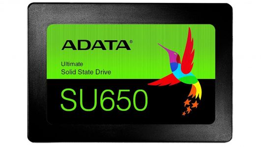 Adata claims crown of cheapest 1TB SSD with $86 offer