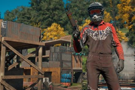 A beginner's guide to Far Cry New Dawn's postapocalyptic Hope County