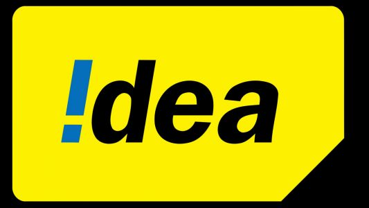 Idea's new Rs 109 pack comes with 1GB data, unlimited calls for 14 days
