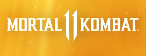 Now Available on Steam - Mortal Kombat 11