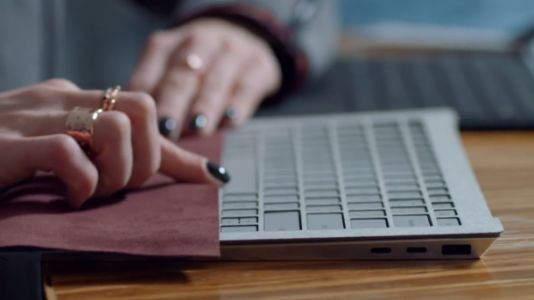 Bloomberg: Microsoft to launch smaller, cheaper Surface tablets