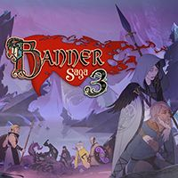 Chat with The Banner Saga 3's developers at 3PM EDT