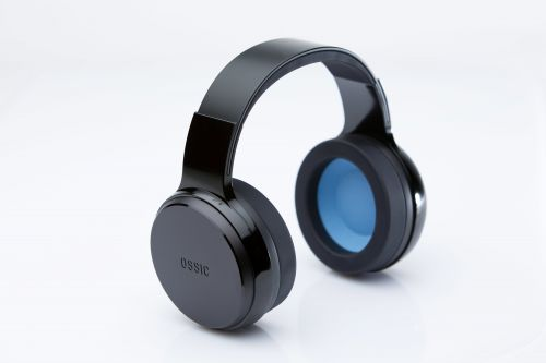 3D Audio Headset Company Shuts Down, Leaving Kickstarter Preorders Unfulfilled